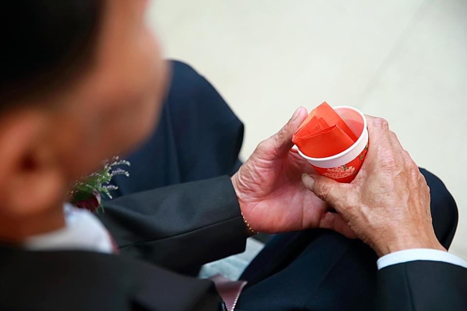 台北婚攝小游@樹林徐家堡 鴻與玟婚禮紀錄 饅頭爸團隊1114_Blog_025.jpg