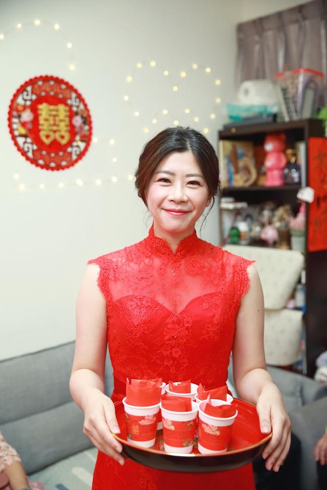 台北婚攝小游@樹林徐家堡 鴻與玟婚禮紀錄 饅頭爸團隊1114_Blog_027.jpg