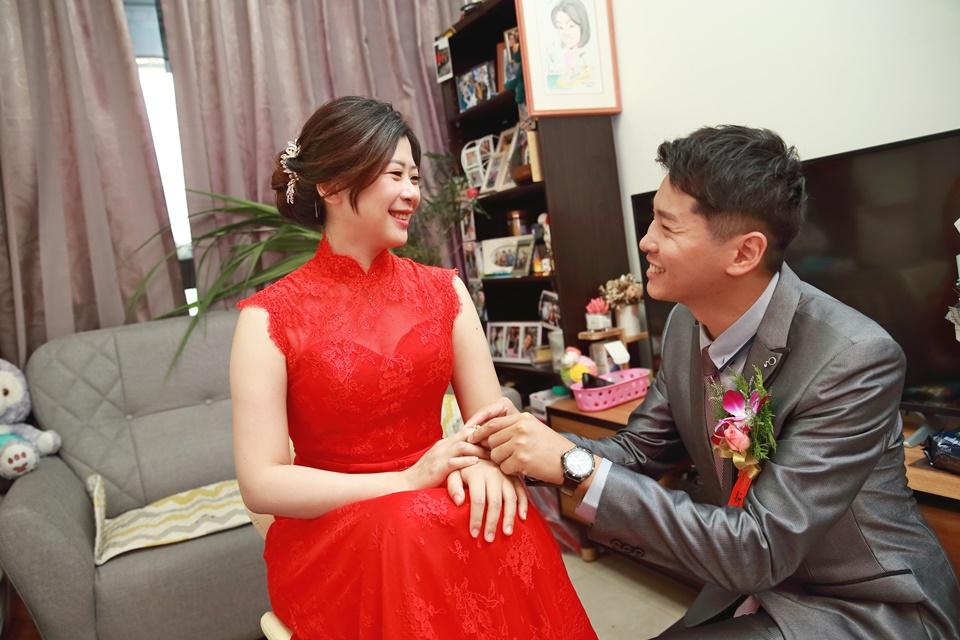 台北婚攝小游@樹林徐家堡 鴻與玟婚禮紀錄 饅頭爸團隊1114_Blog_028.jpg