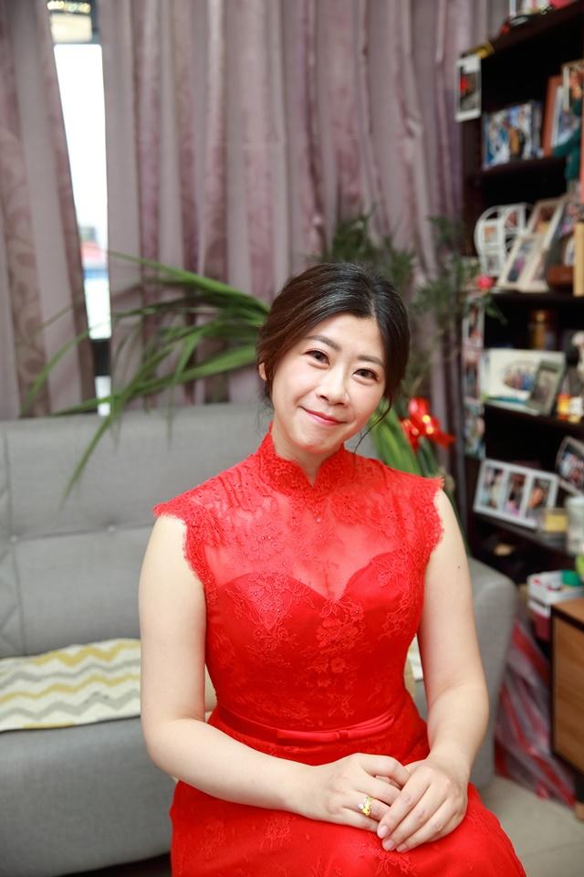 台北婚攝小游@樹林徐家堡 鴻與玟婚禮紀錄 饅頭爸團隊1114_Blog_029.jpg