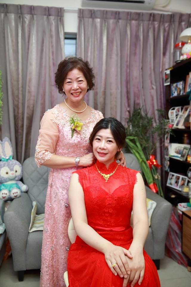 台北婚攝小游@樹林徐家堡 鴻與玟婚禮紀錄 饅頭爸團隊1114_Blog_031.jpg