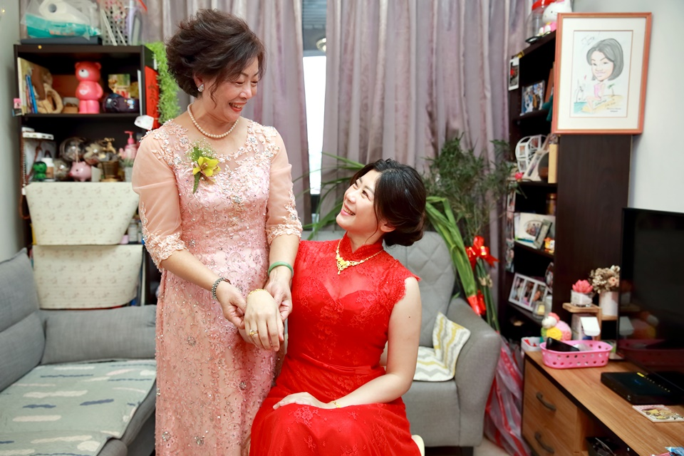 台北婚攝小游@樹林徐家堡 鴻與玟婚禮紀錄 饅頭爸團隊1114_Blog_032.jpg