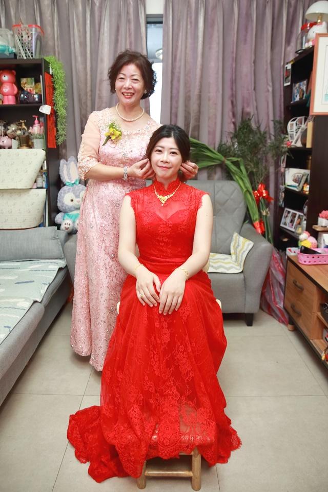台北婚攝小游@樹林徐家堡 鴻與玟婚禮紀錄 饅頭爸團隊1114_Blog_033.jpg