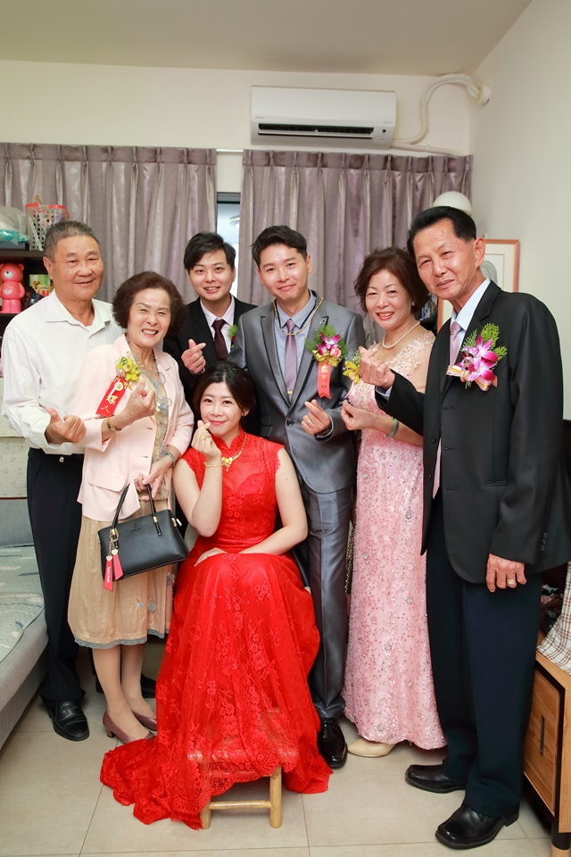 台北婚攝小游@樹林徐家堡 鴻與玟婚禮紀錄 饅頭爸團隊1114_Blog_034.jpg