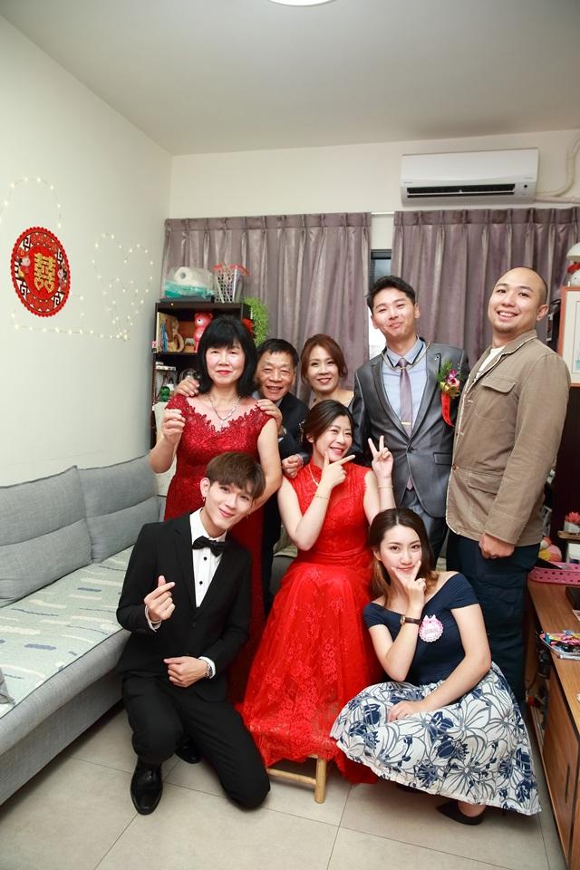 台北婚攝小游@樹林徐家堡 鴻與玟婚禮紀錄 饅頭爸團隊1114_Blog_035.jpg