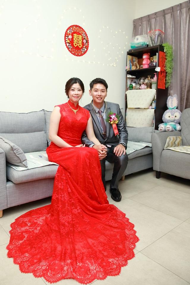 台北婚攝小游@樹林徐家堡 鴻與玟婚禮紀錄 饅頭爸團隊1114_Blog_037.jpg