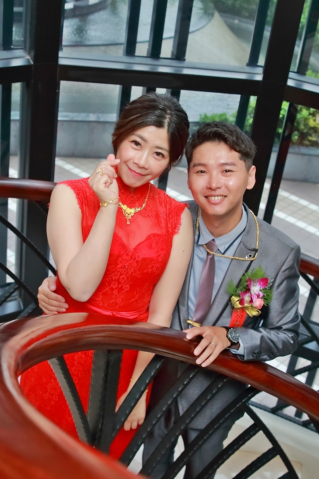 台北婚攝小游@樹林徐家堡 鴻與玟婚禮紀錄 饅頭爸團隊1114_Blog_041.jpg