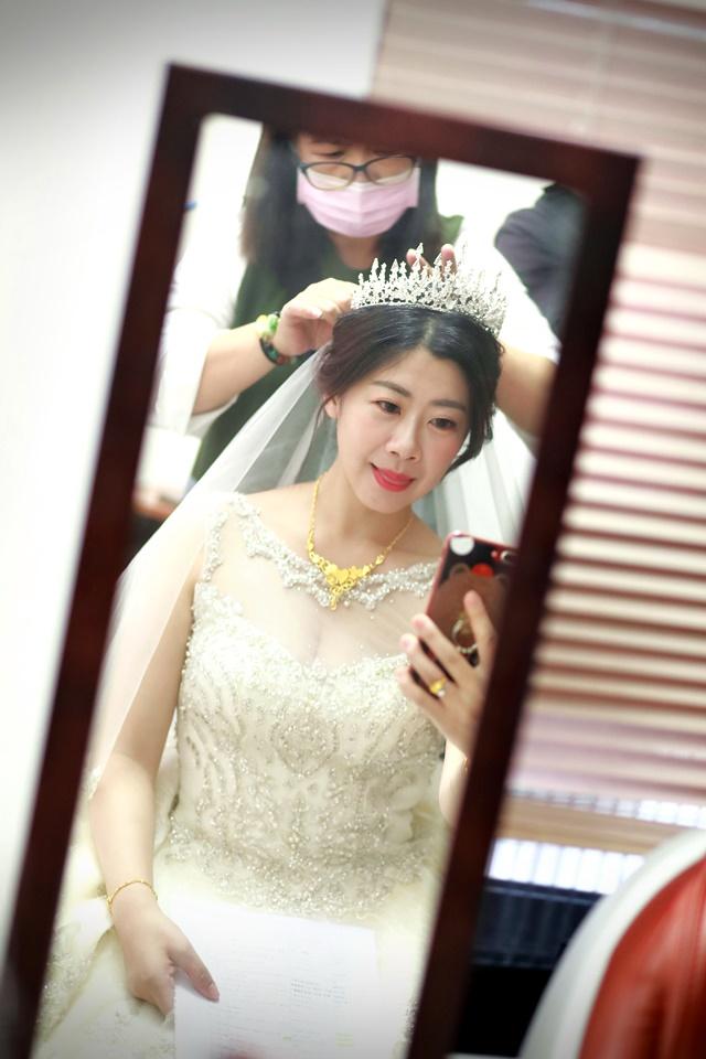 台北婚攝小游@樹林徐家堡 鴻與玟婚禮紀錄 饅頭爸團隊1114_Blog_043.jpg