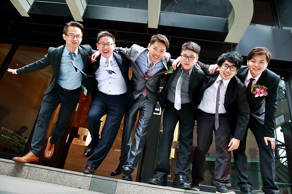 台北婚攝小游@樹林徐家堡 鴻與玟婚禮紀錄 饅頭爸團隊1114_Blog_045.jpg
