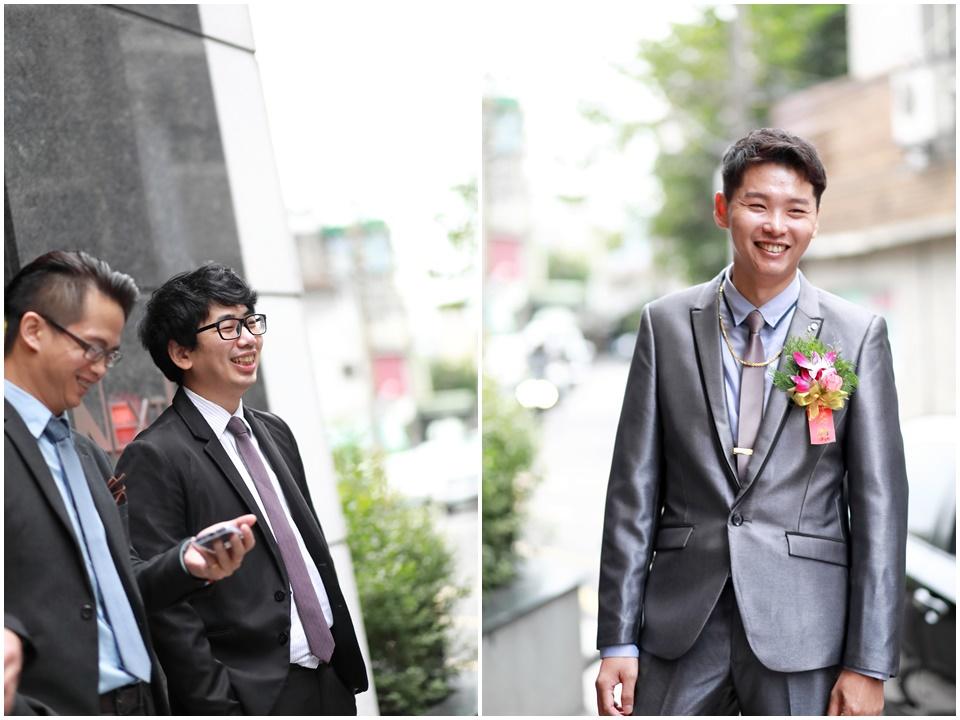 台北婚攝小游@樹林徐家堡 鴻與玟婚禮紀錄 饅頭爸團隊1114_Blog_048.jpg