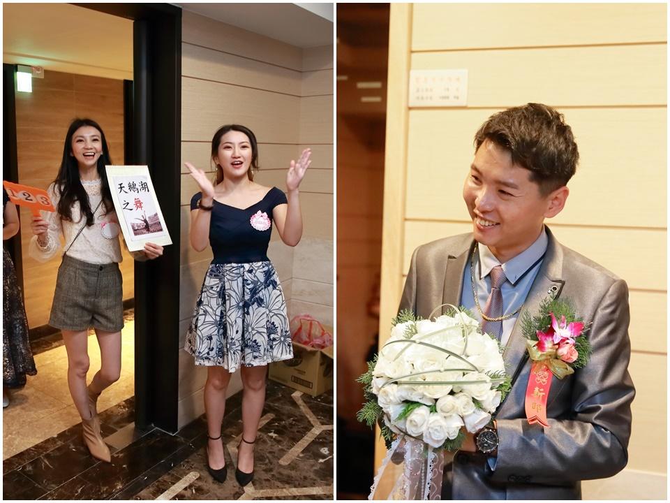 台北婚攝小游@樹林徐家堡 鴻與玟婚禮紀錄 饅頭爸團隊1114_Blog_052.jpg