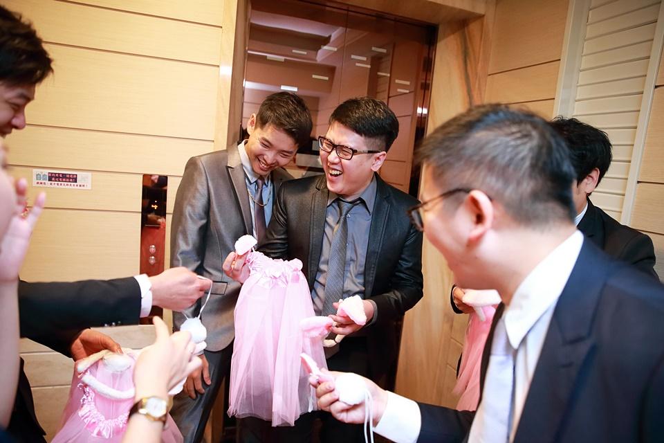 台北婚攝小游@樹林徐家堡 鴻與玟婚禮紀錄 饅頭爸團隊1114_Blog_053.jpg