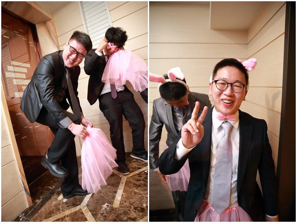 台北婚攝小游@樹林徐家堡 鴻與玟婚禮紀錄 饅頭爸團隊1114_Blog_055.jpg