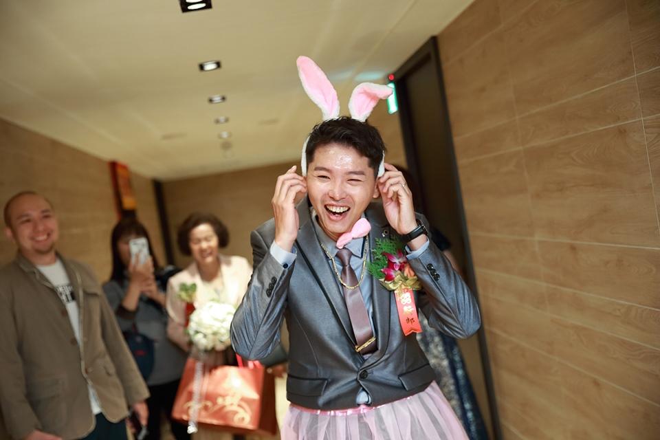 台北婚攝小游@樹林徐家堡 鴻與玟婚禮紀錄 饅頭爸團隊1114_Blog_058.jpg
