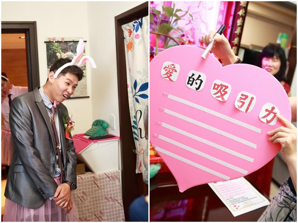 台北婚攝小游@樹林徐家堡 鴻與玟婚禮紀錄 饅頭爸團隊1114_Blog_060.jpg