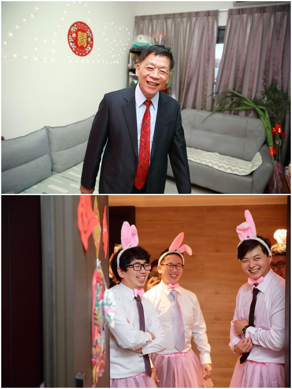 台北婚攝小游@樹林徐家堡 鴻與玟婚禮紀錄 饅頭爸團隊1114_Blog_061.jpg