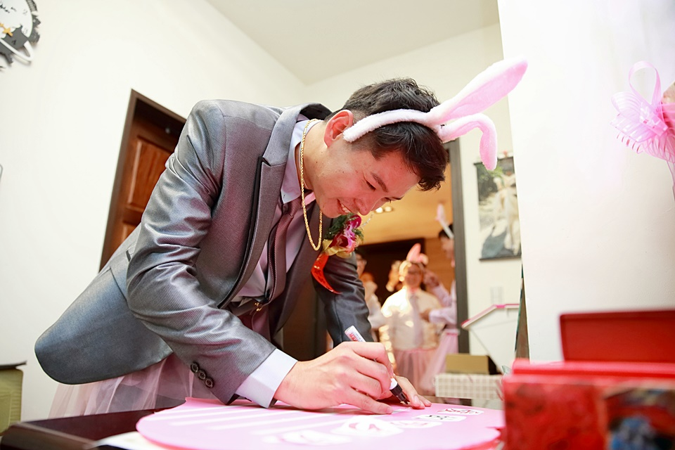台北婚攝小游@樹林徐家堡 鴻與玟婚禮紀錄 饅頭爸團隊1114_Blog_062.jpg