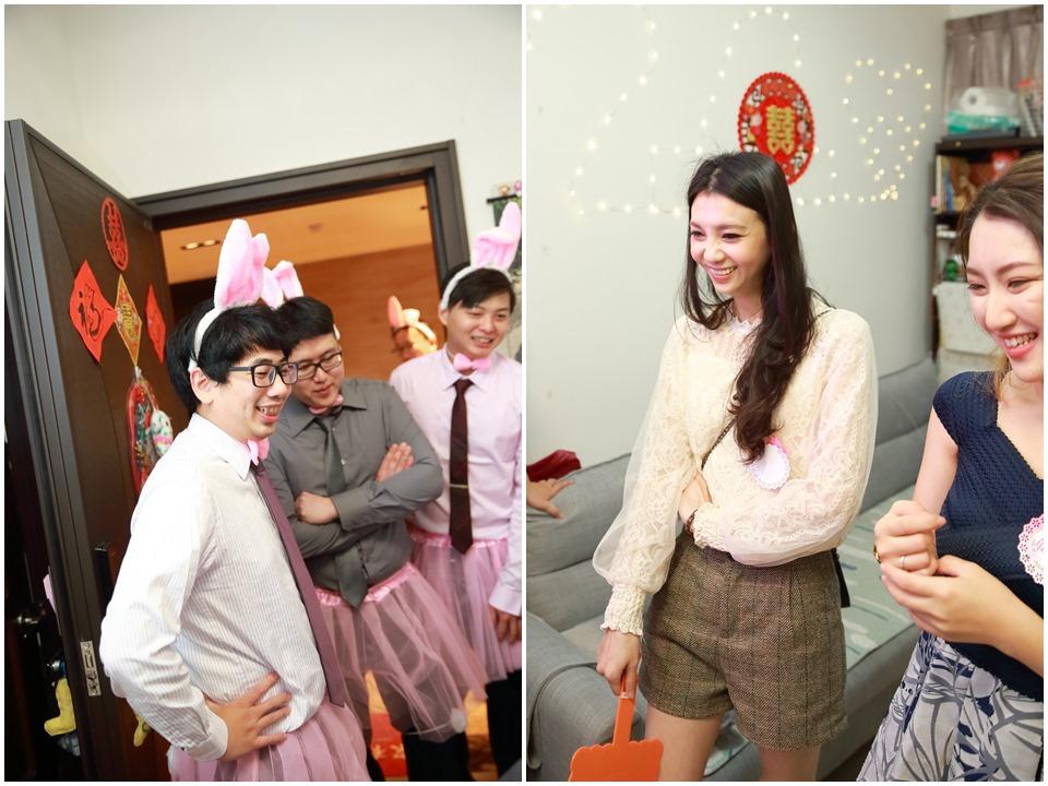 台北婚攝小游@樹林徐家堡 鴻與玟婚禮紀錄 饅頭爸團隊1114_Blog_063.jpg