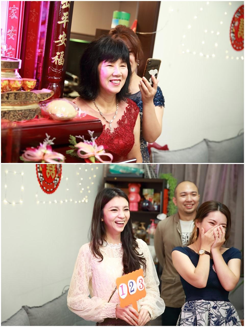 台北婚攝小游@樹林徐家堡 鴻與玟婚禮紀錄 饅頭爸團隊1114_Blog_065.jpg