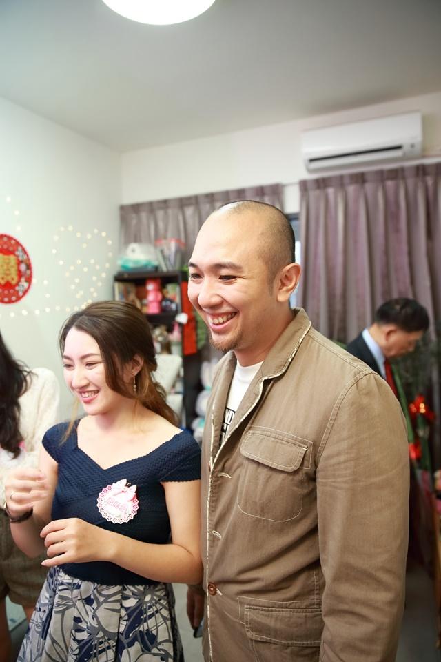台北婚攝小游@樹林徐家堡 鴻與玟婚禮紀錄 饅頭爸團隊1114_Blog_066.jpg