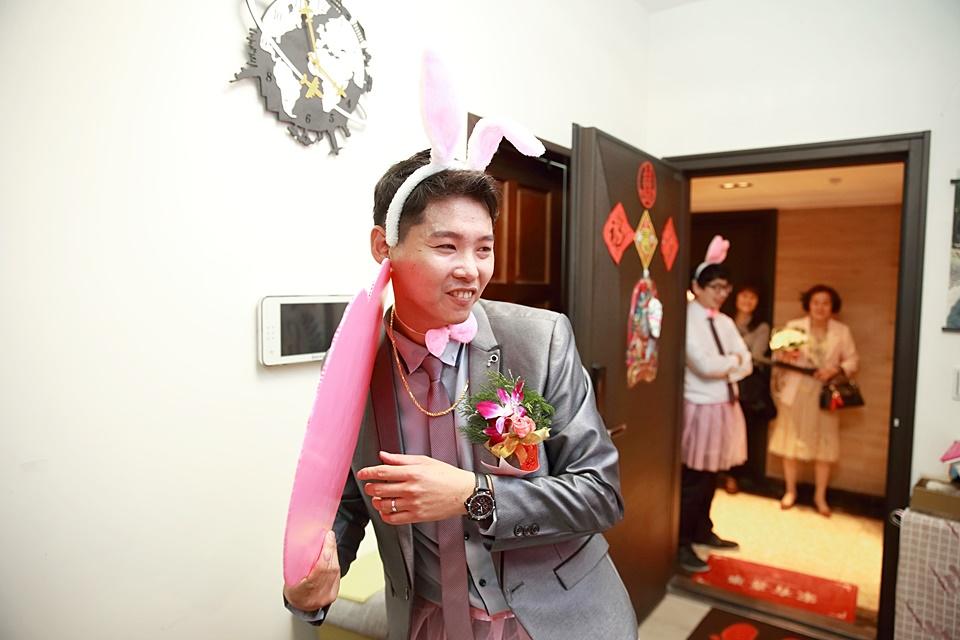 台北婚攝小游@樹林徐家堡 鴻與玟婚禮紀錄 饅頭爸團隊1114_Blog_067.jpg