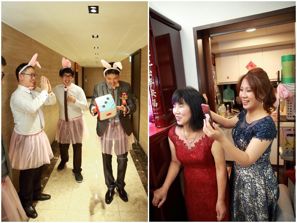 台北婚攝小游@樹林徐家堡 鴻與玟婚禮紀錄 饅頭爸團隊1114_Blog_068.jpg