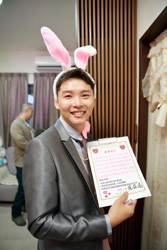 台北婚攝小游@樹林徐家堡 鴻與玟婚禮紀錄 饅頭爸團隊1114_Blog_071.jpg
