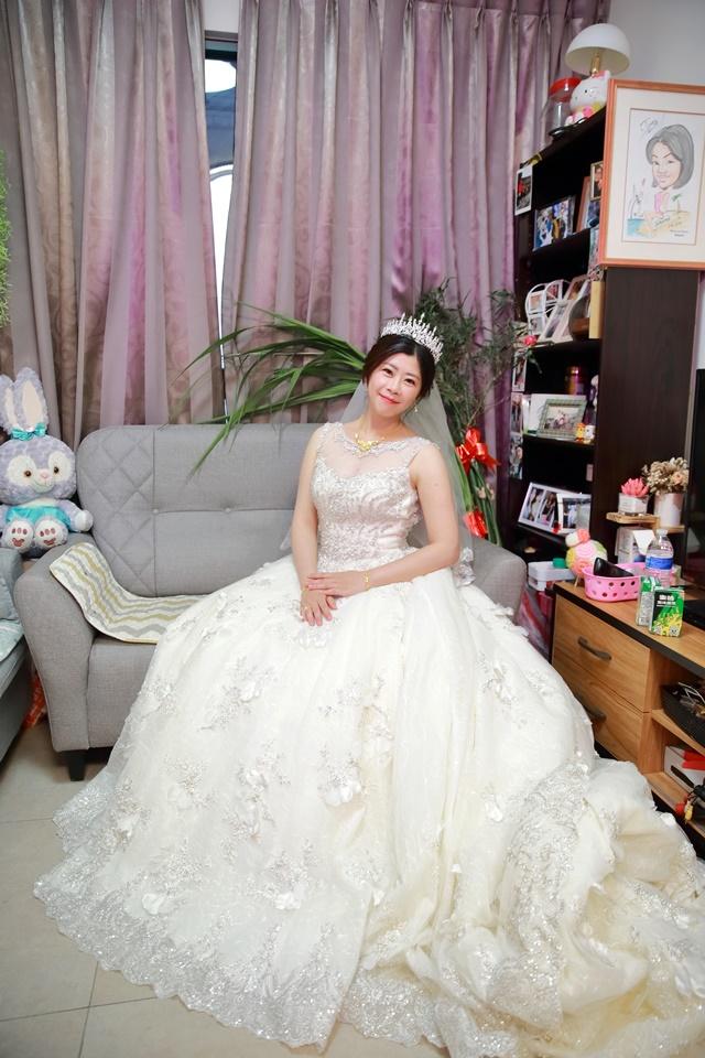 台北婚攝小游@樹林徐家堡 鴻與玟婚禮紀錄 饅頭爸團隊1114_Blog_073.jpg