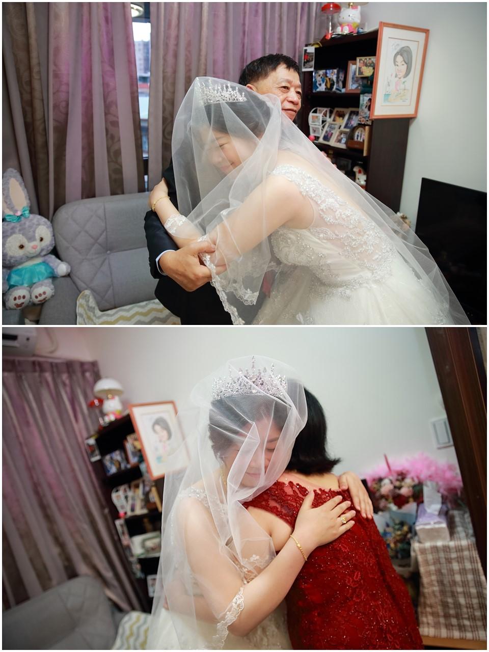 台北婚攝小游@樹林徐家堡 鴻與玟婚禮紀錄 饅頭爸團隊1114_Blog_075.jpg