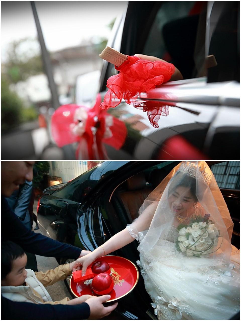 台北婚攝小游@樹林徐家堡 鴻與玟婚禮紀錄 饅頭爸團隊1114_Blog_076.jpg