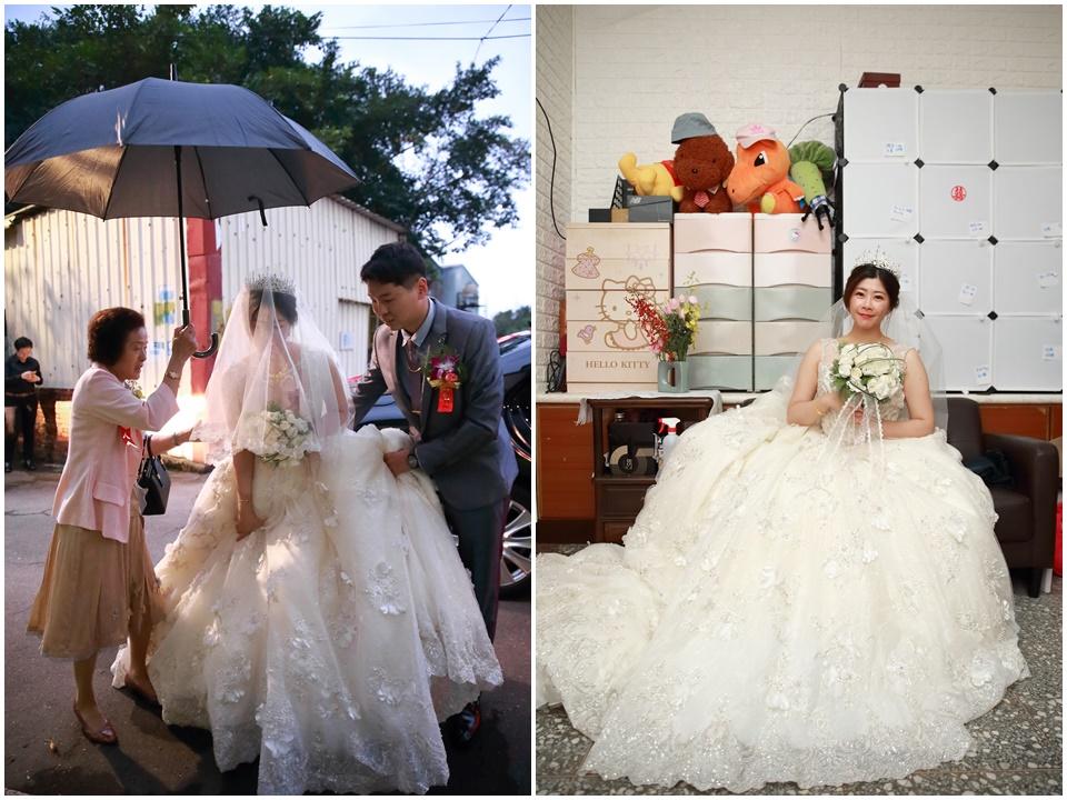 台北婚攝小游@樹林徐家堡 鴻與玟婚禮紀錄 饅頭爸團隊1114_Blog_077.jpg