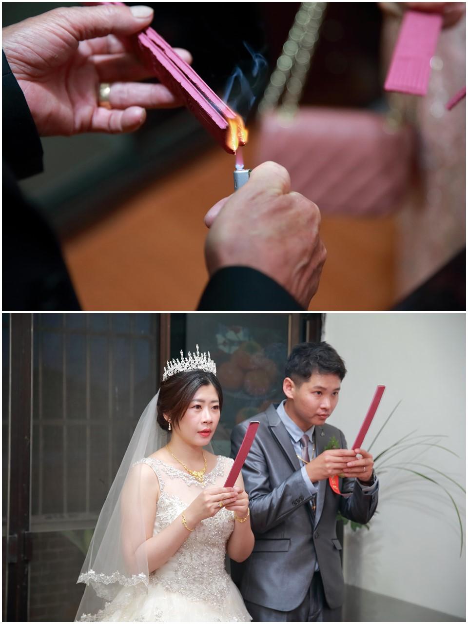 台北婚攝小游@樹林徐家堡 鴻與玟婚禮紀錄 饅頭爸團隊1114_Blog_078.jpg