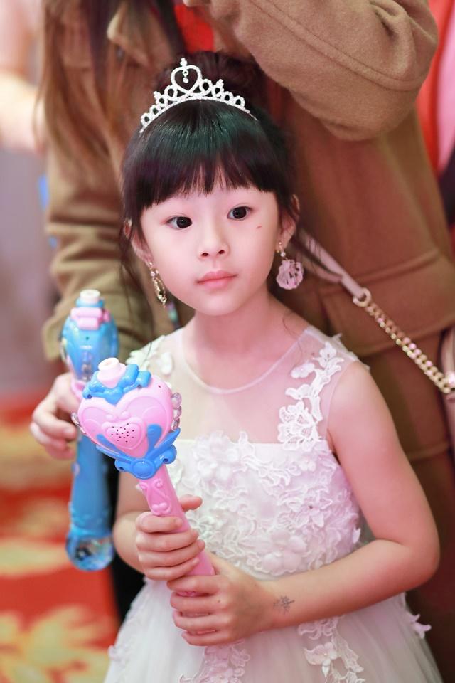 台北婚攝小游@樹林徐家堡 鴻與玟婚禮紀錄 饅頭爸團隊1114_Blog_080.jpg