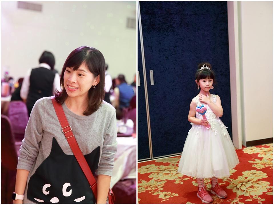 台北婚攝小游@樹林徐家堡 鴻與玟婚禮紀錄 饅頭爸團隊1114_Blog_082.jpg