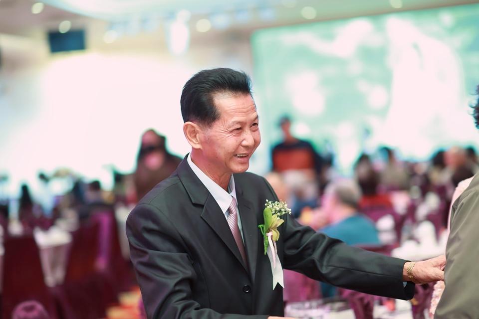 台北婚攝小游@樹林徐家堡 鴻與玟婚禮紀錄 饅頭爸團隊1114_Blog_083.jpg