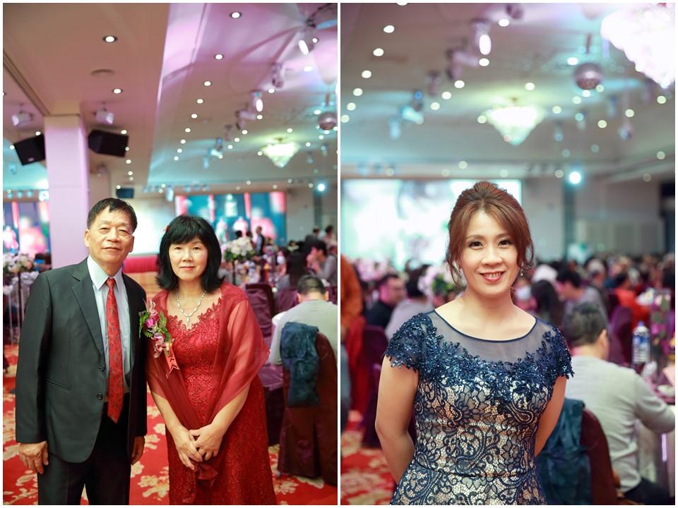台北婚攝小游@樹林徐家堡 鴻與玟婚禮紀錄 饅頭爸團隊1114_Blog_089.jpg