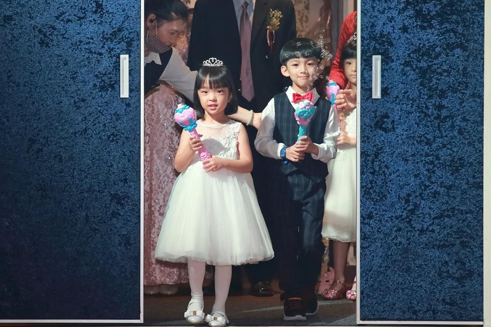 台北婚攝小游@樹林徐家堡 鴻與玟婚禮紀錄 饅頭爸團隊1114_Blog_090.jpg