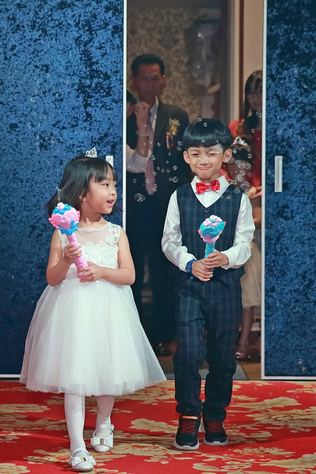 台北婚攝小游@樹林徐家堡 鴻與玟婚禮紀錄 饅頭爸團隊1114_Blog_091.jpg