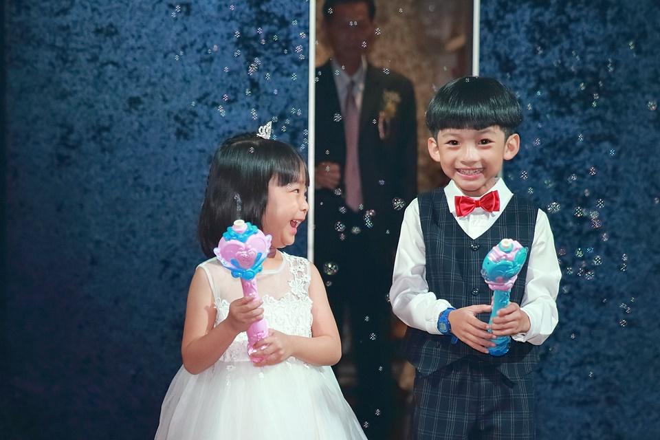 台北婚攝小游@樹林徐家堡 鴻與玟婚禮紀錄 饅頭爸團隊1114_Blog_092.jpg