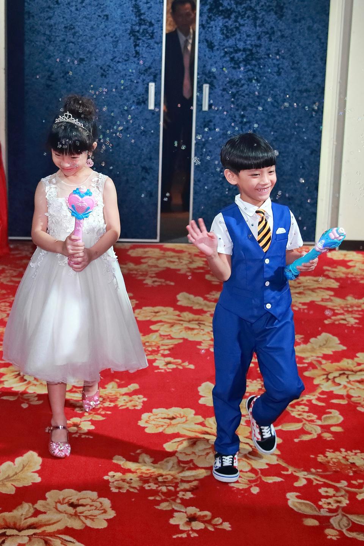 台北婚攝小游@樹林徐家堡 鴻與玟婚禮紀錄 饅頭爸團隊1114_Blog_094.jpg
