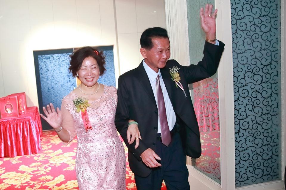 台北婚攝小游@樹林徐家堡 鴻與玟婚禮紀錄 饅頭爸團隊1114_Blog_096.jpg