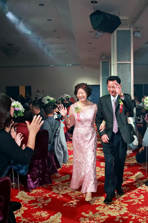 台北婚攝小游@樹林徐家堡 鴻與玟婚禮紀錄 饅頭爸團隊1114_Blog_097.jpg