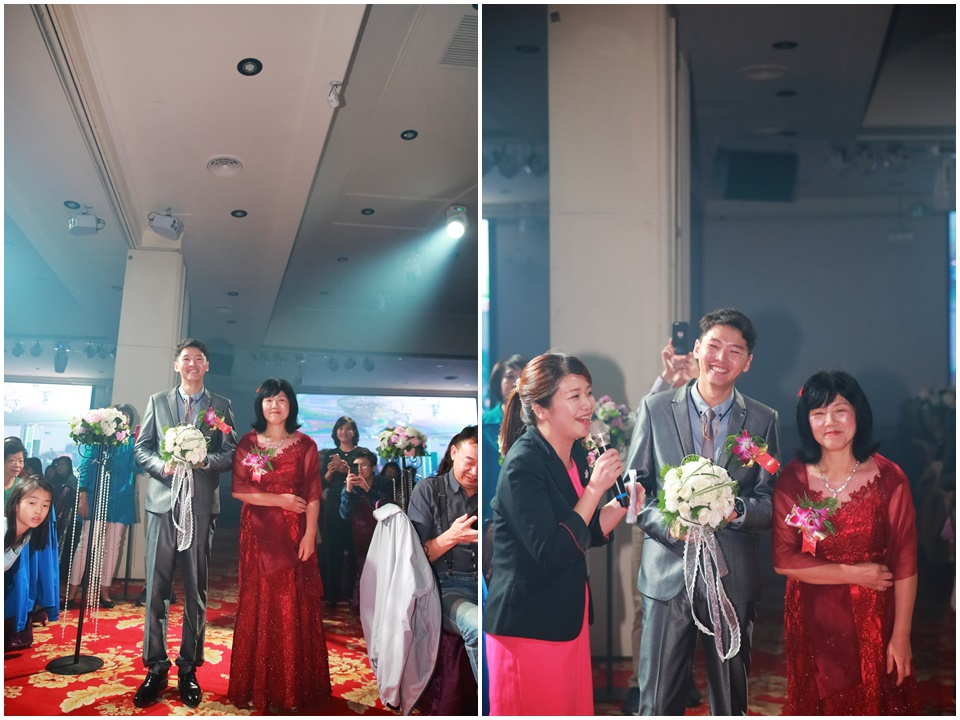 台北婚攝小游@樹林徐家堡 鴻與玟婚禮紀錄 饅頭爸團隊1114_Blog_099.jpg