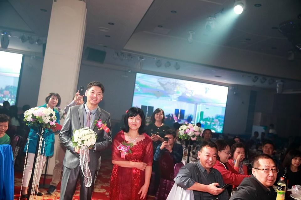 台北婚攝小游@樹林徐家堡 鴻與玟婚禮紀錄 饅頭爸團隊1114_Blog_100.jpg