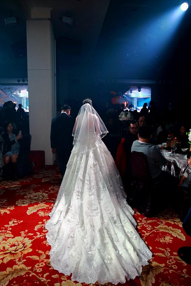 台北婚攝小游@樹林徐家堡 鴻與玟婚禮紀錄 饅頭爸團隊1114_Blog_102.jpg