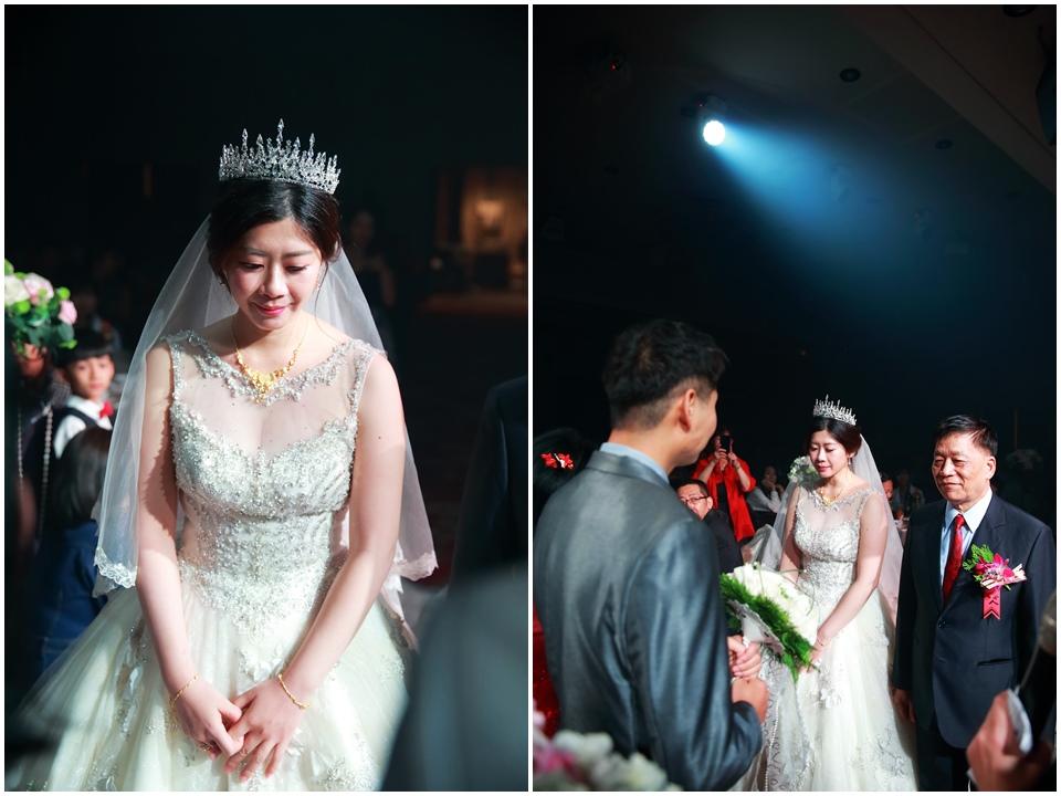 台北婚攝小游@樹林徐家堡 鴻與玟婚禮紀錄 饅頭爸團隊1114_Blog_103.jpg