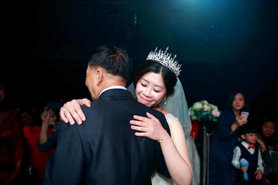 台北婚攝小游@樹林徐家堡 鴻與玟婚禮紀錄 饅頭爸團隊1114_Blog_106.jpg