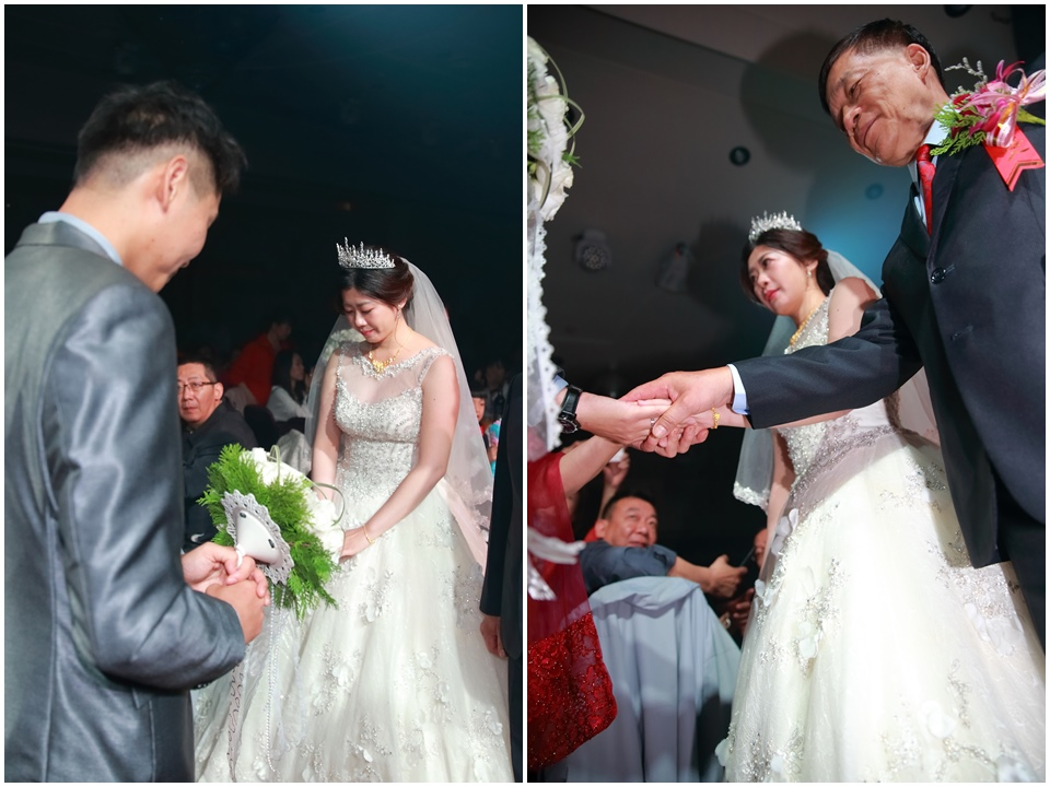 台北婚攝小游@樹林徐家堡 鴻與玟婚禮紀錄 饅頭爸團隊1114_Blog_108.jpg