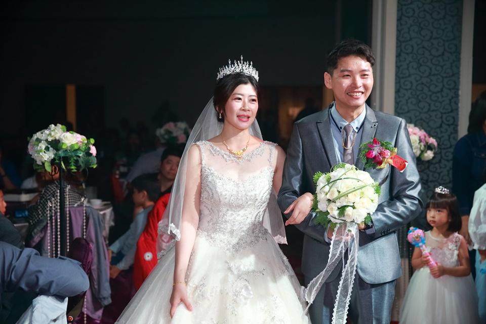台北婚攝小游@樹林徐家堡 鴻與玟婚禮紀錄 饅頭爸團隊1114_Blog_109.jpg