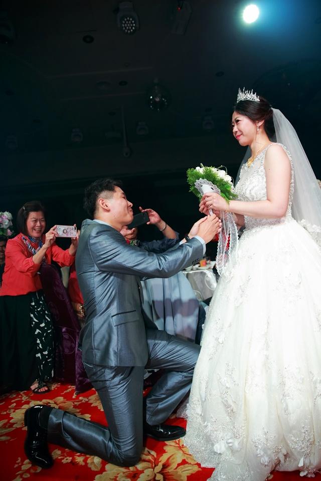 台北婚攝小游@樹林徐家堡 鴻與玟婚禮紀錄 饅頭爸團隊1114_Blog_110.jpg